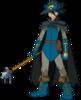 auraguardian Avatar