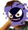 RickGastly Avatar