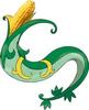 cornsnake Avatar