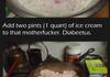 Baking Genius