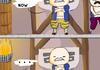 LoZ Comic 3