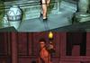 What if Lara Croft were a man?