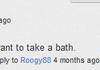 Youtube...