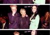 """Ellen be like """"Gaht DAMN!"""""""