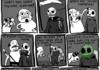 Death feels